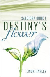 destinysflower