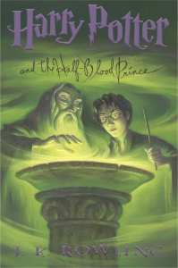 Harry_potter_HBP_Scholastic_edition