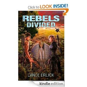 rebelsdividedpic