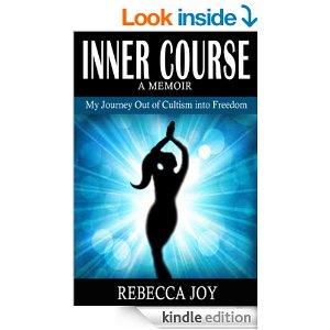innercourse