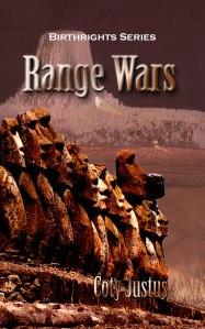 Range_Wars