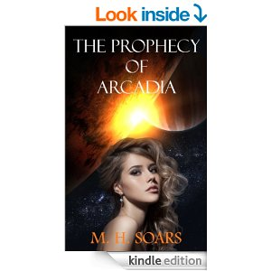 prophecyarcadia