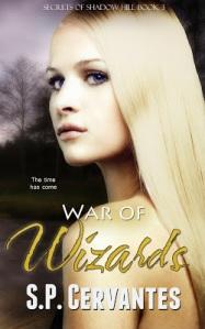 warwizardsEbook